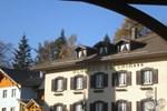 Отель Hotel Esperia