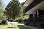 Апартаменты Residence Ledro