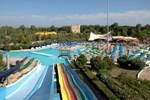 Отель Villaggio Albatros Resort