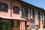 Отель Cà Trinche