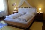 Мини-отель Goldener Löwe