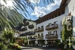 Отель Hotel Drumlerhof