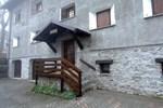 Апартаменты Appartamenti Il Sogno