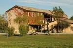 Отель Agriturismo La Razza