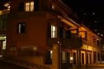 Апартаменты Helianthus Residence