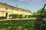 Отель Borgo Casalvento