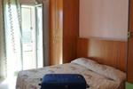 Апартаменты Case Di Maggio