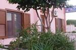 Мини-отель B&B Fantar House
