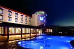Отель Lù Hotel