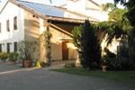 Мини-отель B&B Villa Valchero
