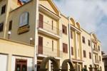 Отель Sammartano Hotels