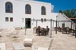 Отель Agriturismo La Badessa