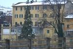 Апартаменты Appartamenti Residence Tramvia
