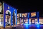 Отель Il Tesoro Living Resort
