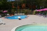 Отель Hotel Il Poggetto