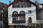 Мини-отель Gasthof Toni