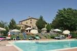 Отель Antico Roseto