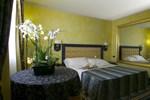 Отель Hotel Motel Del Duca