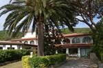 Отель Hotel Marelba