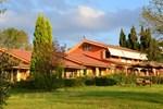 Отель Casa Vacanze Borgo dei Medici