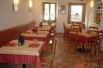 Мини-отель Osteria Al Porto