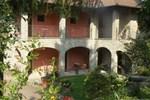 Отель Madonna della Neve