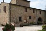 Отель Agriturismo La Badiola