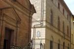 Гостевой дом Casa Per Ferie Ex-Collegio Paolozzi