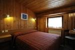 Отель Hotel La Barme