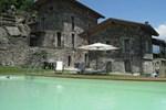 Отель Residence Borgo Francone