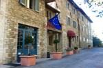 Отель Il Postiglione