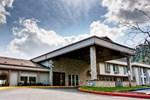 Отель La Quinta Inn & Suites Portland NW