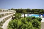 Отель Grand Hotel Club Daniela