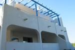Апартаменты Villa Flora Studios & Apartments