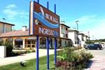 Апартаменты Airone Bianco Residence Village