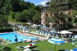 Отель Grand Hotel Principe