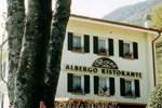 Отель Hotel Bruna