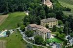 Отель Palazzo Loup