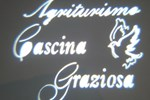 Отель Agriturismo Cascina Graziosa