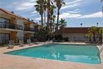 Clarion Inn Downtown Tucson