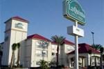 La Quinta Inn & Suites Houston-NASA Seabrook