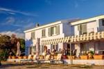 Мини-отель Villa Pischinas