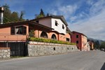 Гостевой дом Affittacamere La Posta
