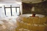 Отель Pippo Hotel