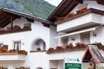 Отель Calva Residence