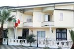 Отель Hotel San Filippo