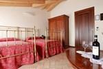 Мини-отель Locanda Corte Lonardi
