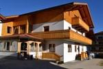 Отель Häuslerhof