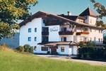 Отель Hotel Ambet