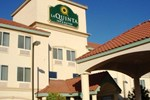 La Quinta Inn And Suites Roswell